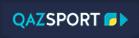 Онлайн трансляция телеканала «KAZsport»