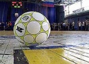футбол узбекистон