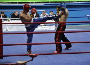 http://www.sports.kz/media/pic/b5276.jpg