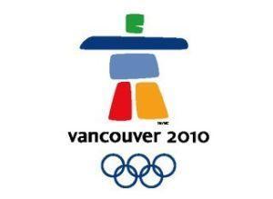 Чего ждать от Белой Олимпиады?