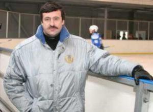 Сергей Шавернев: «Для больших спортивных побед Казахстану нужна массовость»