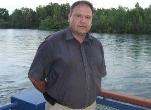 Алексей Грищенко, Усть-каменогорск, спорт, хоккей