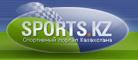 Sports.kz Спортивный портал Казахстана