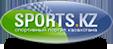 Спортивный портал Казахстана