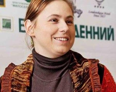 Маргулан Сейсембаев: «Съезд шахматных королей вАлматы послужит развитию шахмат вКазахстане ивмире»