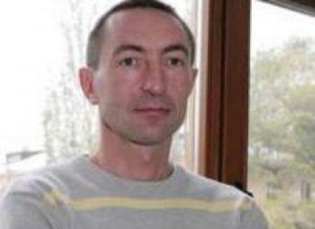 Андрей Вервейкин: «Программу-минимум мы выполнили»