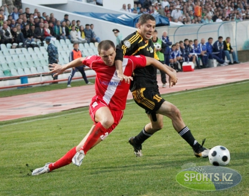 sport site ru повторы футбольных матчей