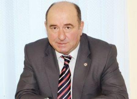 Михаил Гурман: «Вперед, Казахстан!»