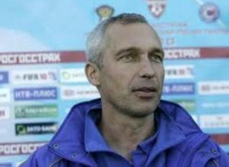 <strong>Олег Протасов подписал контракт с «Астаной»</strong>