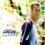 Zidane from Astana