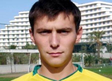 Артем Касьянов: «Больше всего меня поразил один обряд с жертвоприношением»