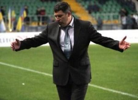Виктор Кумыков: «Почувствуем себя двукратными чемпионами, когда действительно ими станем»
