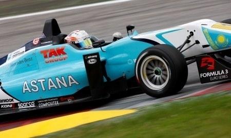 Зачем нам «Формула-1»?