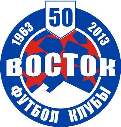 http://sports.kz/upload/2013-01/50f7c0b3b4bf1.jpg