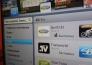 Приложение «Sports.kz» для телевизоров Samsung Smart TV
