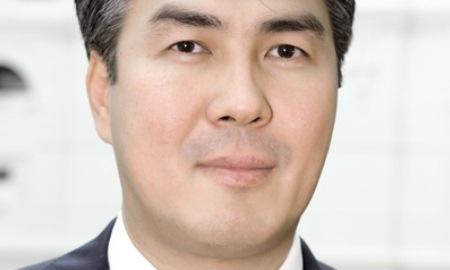 II Казахстанская инвестиционная конференция InvestorDay 2013
