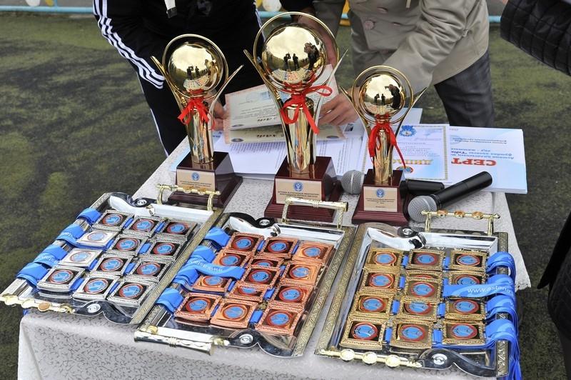 турнирная таблица по футболу в узбекистане
