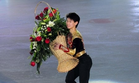 Денис Тен / Denis TEN KAZ 450_519fb1b9eda0b