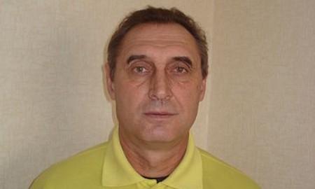 Игорь Романов: «Наша задача — остаться в Первой лиге»