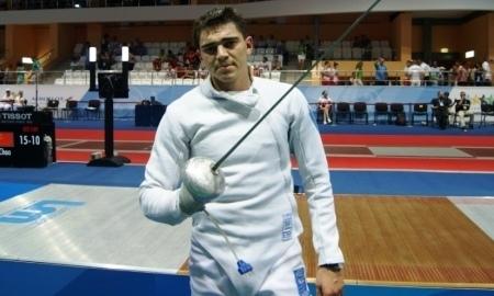 Руслан Курбанов: «Моя мечта — выиграть все»