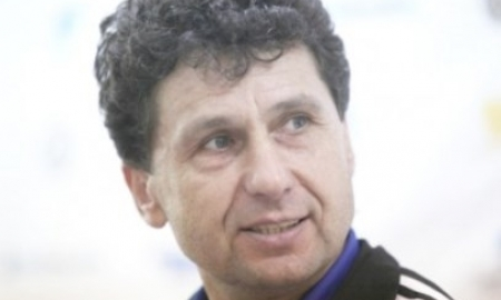 """Виктор Пасулько: «Единственное, что держит меня в """"Ордабасы"""" — это поддержка болельщиков»"""