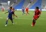 Казахстан U-21 — Армения U-21 0:1. Не забили — очков не добыли
