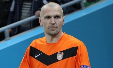 <strong>Алдин Джидич в начале следующего года станет казахстанцем</strong>