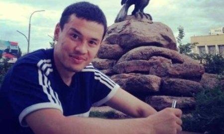 Айдар Аргимбаев: «Это клевета!»