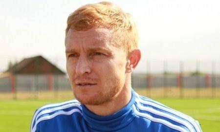 Андрей Карпович: «С Пасулько работать не буду»