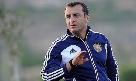 Вардан Минасян опроверг информацию о переезде в Казахстан