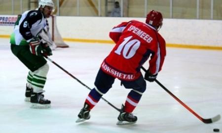Олег Еремеев: «Мы живем одной целью»