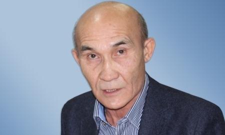 Бауржан Сарсекенов: Почему критикуют футбол