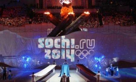Казахстанские коммунисты намерены озолотить олимпийцев за провал