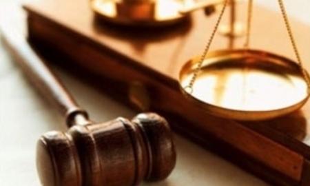 Бекбаев дисквалифицирован на 3 месяца