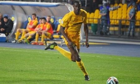 «KAZsport» покажет в прямом эфире два матча Премьер-Лиги