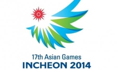 Перед Азиадой в Капчагае пройдет турнир по пятиборью