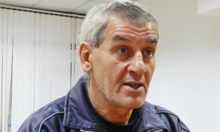 Юсуп Шадиев: «Если актюбинцы расслабятся, то все может случиться»