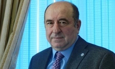 "Михаил Гурман: «Надеемся на победу ""Астаны""»"