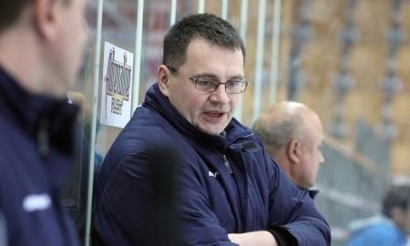Андрей Назаров: «Мы погасили свой долг перед Казахстаном»