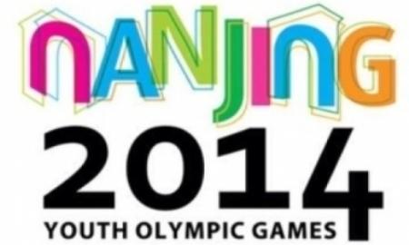 Казахстанец Артем Дроботов не будет участвовать в конкуре на юношеской Олимпиаде