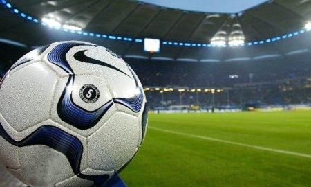 Для ФК «Актобе» построят стадион, соответствующий всем стандартам УЕФА