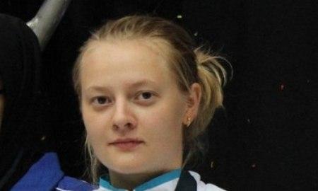 Казахстанские шпажистки не смогли выйти в четвертьфиналы Азиатских игр