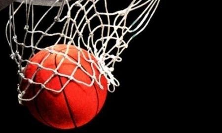Казахстанские баскетболистки стали пятыми на Азиаде