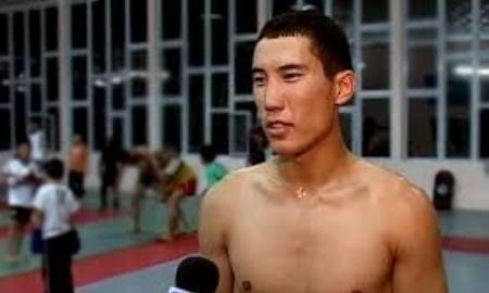<strong>Обладатель бронзовой медали Азиатских игр обвиняет тренера в вымогательстве</strong>