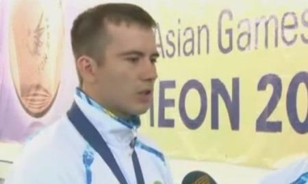 Михаил Емельянов: «Мы были психологически сильнее, и мы смогли догнать и при этом уверенно выиграть»