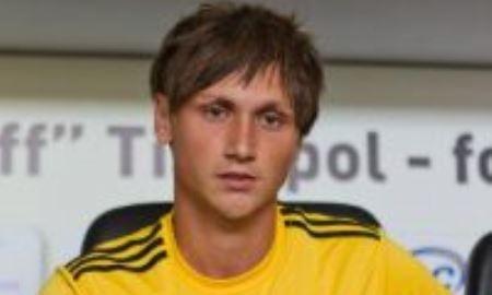 Виталий Булат: «Впечатления о казахском футболе и о людях этой страны у меня остались только положительные»