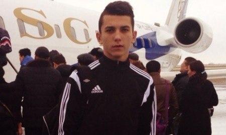 Валерий Андреев: «Мы не были слабее болгар»
