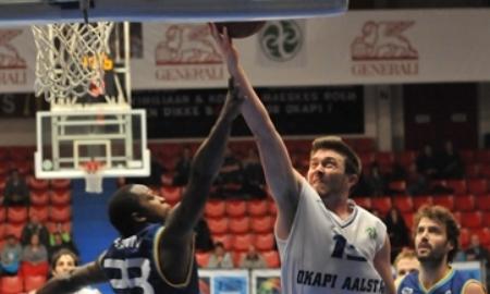 прогноз матча по баскетболу Бриндизи - Окапи - фото 3