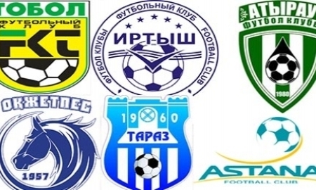 значения эмблем футбольных клубов ...: www.sports.kz/news/chto-oznachayut-emblemyi-kazahstanskih...