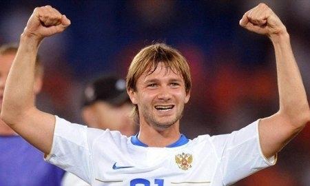 Как россияне отреагировали на переход Сычева в «Окжетпес»